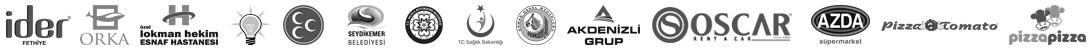 cagdas-reklam-referanslar-anasayfa
