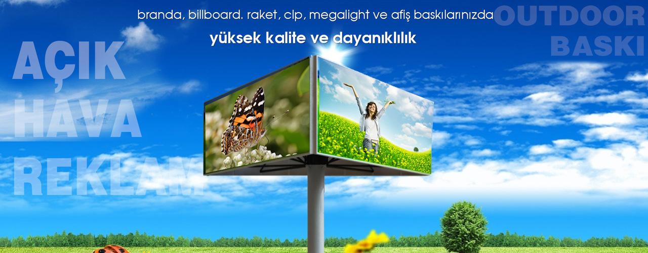 cagdas-reklam-slide1