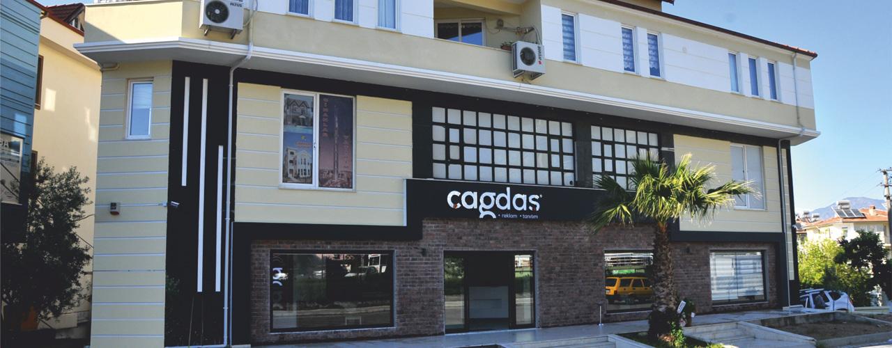 cagdas-reklam-slide4