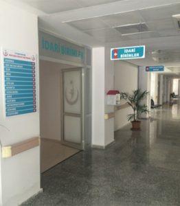 kamu-hastaneleri-mimari-yonlendirme-resim13