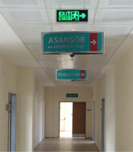 kamu-hastaneleri-mimari-yonlendirme-resim2