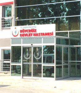 kamu-hastaneleri-mimari-yonlendirme-resim4