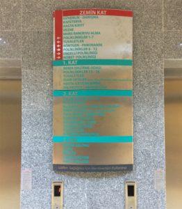 kamu-hastaneleri-mimari-yonlendirme-resim9